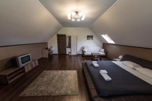 Guest House Relax Domodedovo