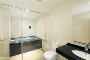Dailei Resort Wulai