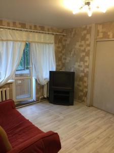 Апартаменты на Дугина - Chulkovo