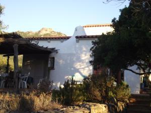 Casa Marcella - AbcAlberghi.com