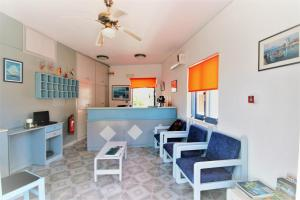 Balito, Residence  Kato Galatas - big - 58
