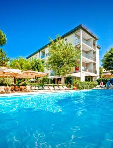 Park Hotel Zaira - AbcAlberghi.com