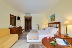 Aegean Melathron Thalasso Spa Hotel Ferienresidenzen Kallithea