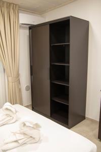 Camere del Poggio - AbcAlberghi.com