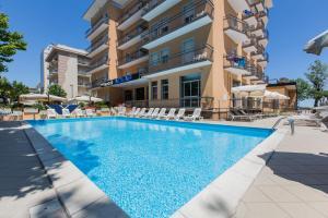 Hotel Atlas - AbcAlberghi.com