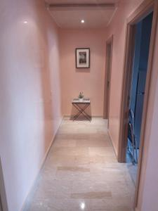 Herb Studio in Casablanca, Apartmány  Casablanca - big - 15