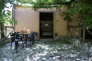 Residence Villa Santa Maria