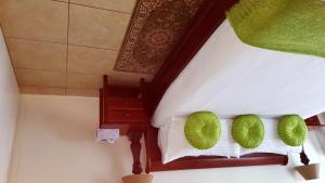 703 Bali Hai