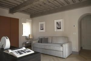Palazzo Dipinto (16 of 37)