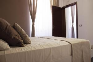 rHome Sweet Home - Trastevere, Case vacanze  Roma - big - 4