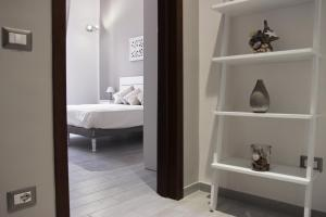 rHome Sweet Home - Trastevere, Case vacanze  Roma - big - 7