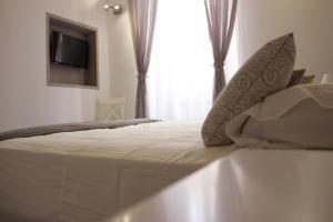 rHome Sweet Home - Trastevere, Nyaralók  Róma - big - 1