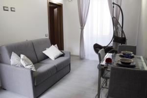 rHome Sweet Home - Trastevere, Case vacanze  Roma - big - 9