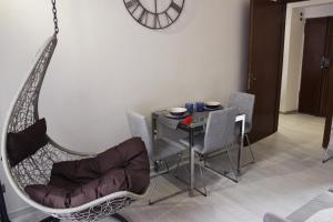 rHome Sweet Home - Trastevere, Case vacanze  Roma - big - 10