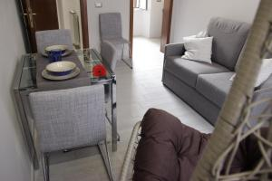 rHome Sweet Home - Trastevere, Case vacanze  Roma - big - 12