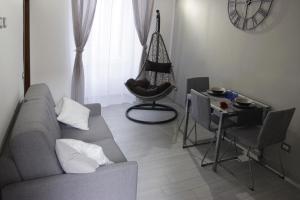 rHome Sweet Home - Trastevere, Prázdninové domy  Řím - big - 14