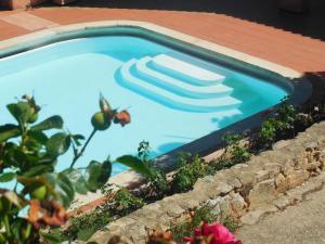 Hotel Mya Porto Cervo - AbcAlberghi.com
