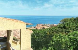 Villa Alfadem - AbcAlberghi.com