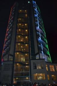 Grand Resort and Spa Bahir Dar