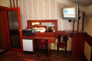 Hotel Dunav, Szállodák  Karlóca - big - 10
