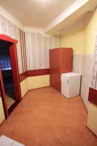 Hotel Dunav, Szállodák  Karlóca - big - 17