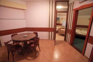 Hotel Dunav, Szállodák  Karlóca - big - 32