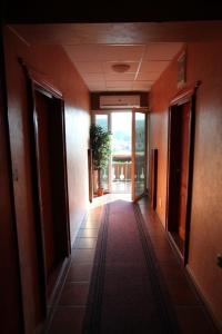 Hotel Dunav, Szállodák  Karlóca - big - 47