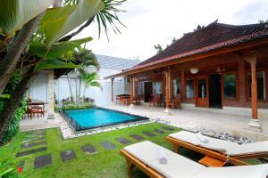 Kori Bali Kubu