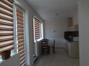 Pansion Capuccino Apartments, Apartmanok  Napospart - big - 103
