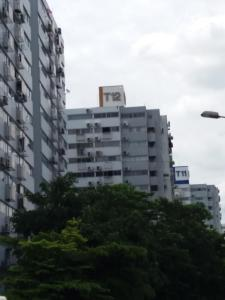 Popular Condo by Suthada, Apartments  Ban Bang Phang - big - 6