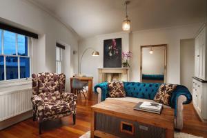 Berkeley Suites (27 of 31)