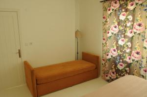 Quarante Teras - Adult Only, Privatzimmer  Bozcaada - big - 12