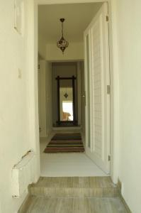 Quarante Teras - Adult Only, Privatzimmer  Bozcaada - big - 20