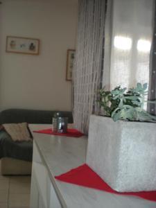 Gite L'Eau-Vive, Apartments  Labaroche - big - 10