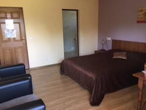 Pensiunea Casa Diaspora, Отели типа «постель и завтрак»  Тыргу-Жиу - big - 26