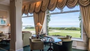 The Carlyon Bay Hotel (23 of 200)