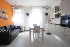 Casa Vacanze Antonia - AbcAlberghi.com