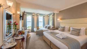 The Carlyon Bay Hotel (4 of 200)