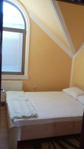 Guest house Cane Smestaj