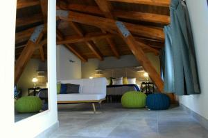 Cento Tari' Guest House - AbcAlberghi.com