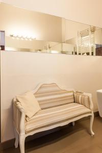 Borgo dei Salinari Apartments - AbcAlberghi.com