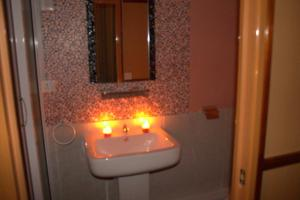 Villa La Romance Kreol, Guest houses  Port Mathurin - big - 20
