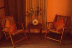 Villa La Romance Kreol, Affittacamere  Port Mathurin - big - 25