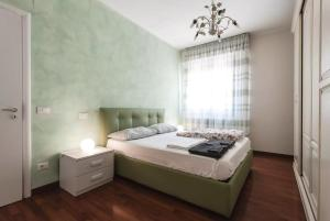 Pisa Central Apartment - AbcAlberghi.com