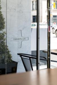 Templar Hotel (15 of 45)