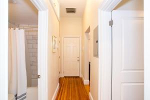 14 Gloucester Street 4B, Ferienwohnungen  Boston - big - 5