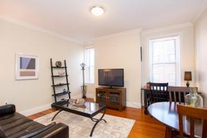 14 Gloucester Street 4B, Ferienwohnungen  Boston - big - 10