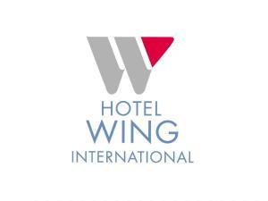 Hotel Wing International Premium Kanazawa Ekimae, Отели эконом-класса  Канандзава - big - 284