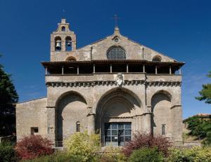 La Balocca, Panziók  Montefiascone - big - 30