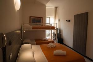 Hotel Madison, Hotels  Gabicce Mare - big - 21